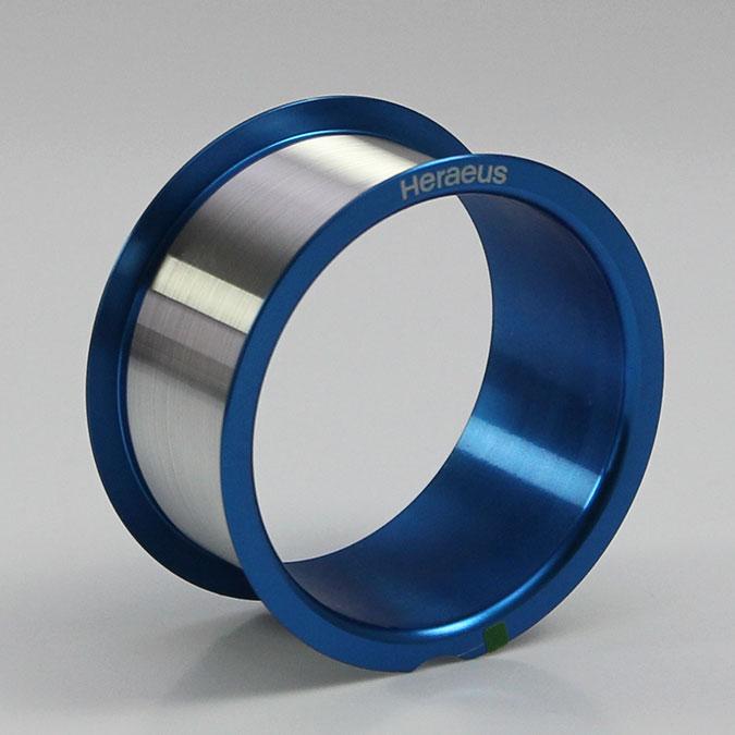 TPT Wire Bonder - Wire Bonder - Drahtbonder Bonddrähte und Bondwerkzeuge - Bond Wire and Bond Tools Aluminiumdraht Aluminum wire