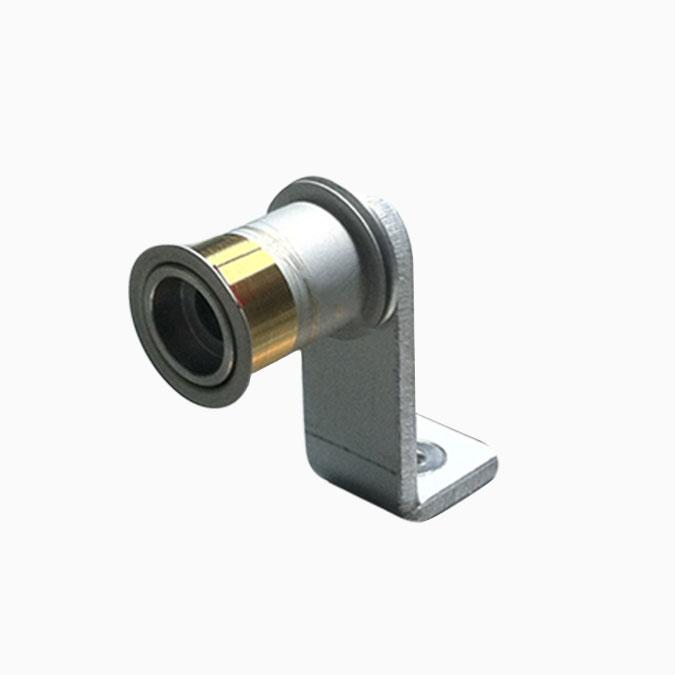 TPT Wire Bonder - Wire Bonder - Drahtbonder Bonddrähte und Bondwerkzeuge - Bond Wire and Bond Tools H72 1/2'' Drahtspulen Adapter Wire Spool Adapter