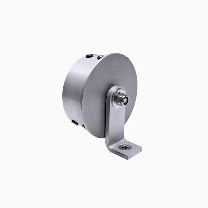 TPT Wire Bonder - Wire Bonder - Drahtbonder Bonddrähte und Bondwerkzeuge - Bond Wire and Bond Tools H72-2 Bändchen Drahtspulenhalter Wire Spool Holder for Ribbon