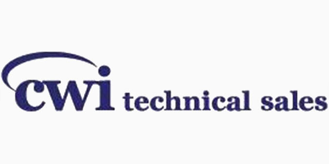 CWI Technical Sales Logo
