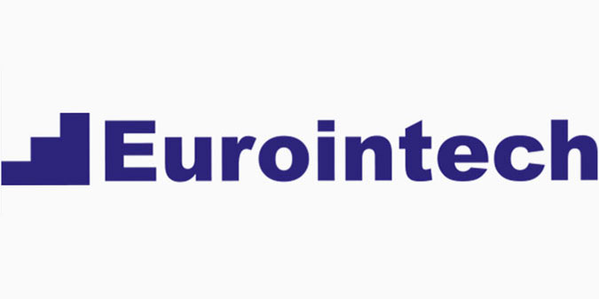EuroInTech Ltd. Logo