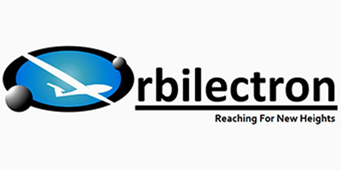 Orbilectron Consulting (Pty) Ltd. Logo