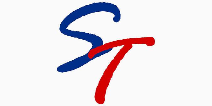 Schmidtek Ltd. Logo